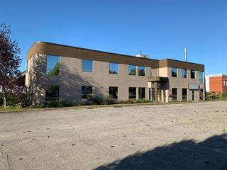 Industrial unit for rent in Blainville, Laurentides, 725B, boulevard  Industriel, 17656295 - Centris.ca
