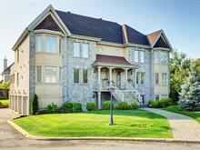 Condo / Appartement à louer à Kirkland, Montréal (Île), 155, Rue  Gérard-Guindon, 17023143 - Centris.ca