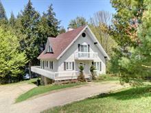 Maison à louer à Mont-Tremblant, Laurentides, 330, Chemin du Lac-Forget, 26888679 - Centris.ca