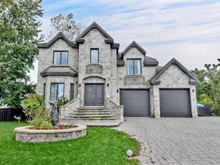 House for sale in L'Assomption, Lanaudière, 524, Rue de la Seugne, 21897618 - Centris.ca