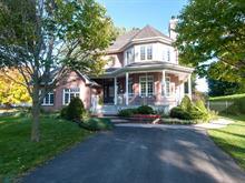 Maison à vendre à Saint-Jean-sur-Richelieu, Montérégie, 1211, Rue  Mayer, 28944301 - Centris.ca