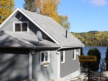 Cottage for sale in Saint-Félix-d'Otis, Saguenay/Lac-Saint-Jean, 140, Sentier  Pineault, 18924134 - Centris.ca