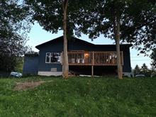 House for sale in Bécancour, Centre-du-Québec, 9270, Rue des Noyers, 24733644 - Centris.ca