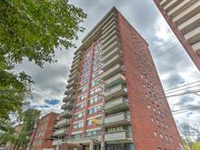 Condo for sale in Côte-Saint-Luc, Montréal (Island), 5140, Avenue  MacDonald, apt. 304, 16025470 - Centris.ca