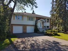 Maison à vendre à Dollard-Des Ormeaux, Montréal (Île), 153, Rue  Willowdale, 17343363 - Centris.ca