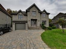 House for sale in Pincourt, Montérégie, 1225, Rue des Genévriers, 24860533 - Centris.ca