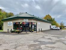 Bâtisse commerciale à vendre à Grenville, Laurentides, 445, Rue  Principale, 23060828 - Centris.ca