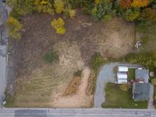 Lot for sale in Sherbrooke (Fleurimont), Estrie, Rue  King Est, 28104594 - Centris.ca