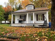 House for sale in Charlesbourg (Québec), Capitale-Nationale, 2096, Avenue de la Rivière-Jaune, 16971226 - Centris.ca