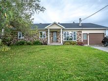 Maison à vendre à Saint-Gilles, Chaudière-Appalaches, 260, Route  269 Nord, 21240701 - Centris.ca