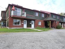 Income properties for sale in Coteau-du-Lac, Montérégie, 32 - 34, Rue  Besner, 21117552 - Centris.ca