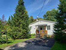 House for sale in Hinchinbrooke, Montérégie, 1249, Rue  Maple, 28469726 - Centris.ca
