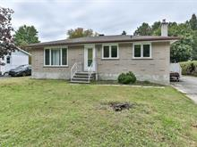 House for sale in Buckingham (Gatineau), Outaouais, 731, Rue  Georges, 26778003 - Centris.ca
