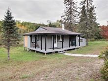 House for sale in Cayamant, Outaouais, 72, Chemin du Petit-Cayamant, 9514884 - Centris.ca