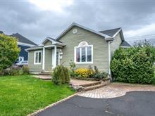 Maison à vendre à Desjardins (Lévis), Chaudière-Appalaches, 4610, Rue  Albert-Lozeau, 9219047 - Centris.ca