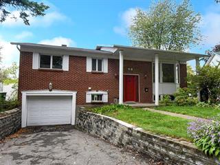 Maison à vendre à Candiac, Montérégie, 58, Place  Jason, 20051003 - Centris.ca