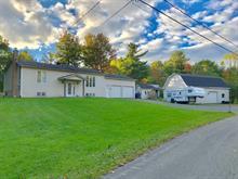 Maison à vendre à Saint-Alphonse-de-Granby, Montérégie, 179, Rue  Olivier, 10499293 - Centris.ca
