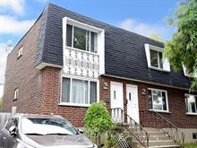 Duplex à vendre à Pierrefonds-Roxboro (Montréal), Montréal (Île), 17574 - 17576, boulevard de Pierrefonds, 19038454 - Centris.ca