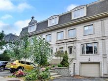House for sale in Verdun/Île-des-Soeurs (Montréal), Montréal (Island), 17, Rue  Claude-Vivier, 23285936 - Centris.ca