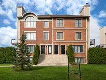 Condo for sale in Brossard, Montérégie, 9025, Rue  Le Corbusier, apt. 3, 15587998 - Centris.ca
