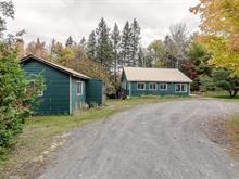 Maison à vendre à Mille-Isles, Laurentides, 989, Chemin  Tamaracouta, 15881472 - Centris.ca
