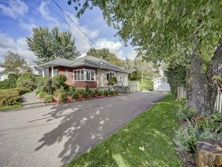 House for sale in Saguenay (Chicoutimi), Saguenay/Lac-Saint-Jean, 2732, Rue  Roussel, 16666327 - Centris.ca