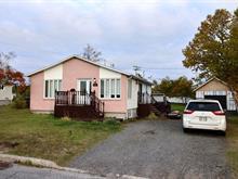 House for sale in Port-Cartier, Côte-Nord, 76, Rue de la Rivière, 15462560 - Centris.ca