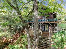 Cottage for sale in Gore, Laurentides, 50, Chemin  Tamarac, 23171841 - Centris.ca