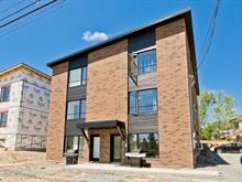 Income properties for sale in Jacques-Cartier (Sherbrooke), Estrie, 3509 - 3519, Rue  Nicolas-Scheib, 11851861 - Centris.ca