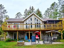 Cottage for sale in Saint-Alphonse-Rodriguez, Lanaudière, 170, Rue de la Fromentière, 25740583 - Centris.ca