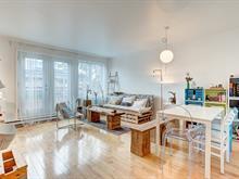 Condo for sale in Le Plateau-Mont-Royal (Montréal), Montréal (Island), 5250, Rue  Resther, apt. 201, 12661229 - Centris.ca