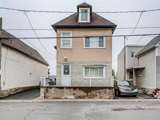 Maison à vendre à Gatineau (Hull), Outaouais, 73, Rue  Saint-Hyacinthe, 11280896 - Centris.ca