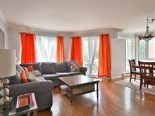 Condo for sale in Greenfield Park (Longueuil), Montérégie, 150, Rue  Parent, apt. 101, 25798625 - Centris.ca