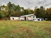House for sale in Cayamant, Outaouais, 3, Chemin  Saint-Dominique, 15477645 - Centris.ca