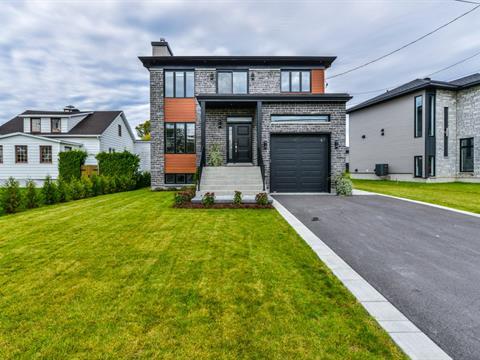 Maison à vendre à Saint-Jean-sur-Richelieu, Montérégie, 436, Rue  Jean-Talon, 28921084 - Centris.ca