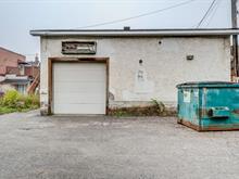 Terrain à vendre à Gatineau (Hull), Outaouais, 264, Rue  Saint-Rédempteur, 23788885 - Centris.ca