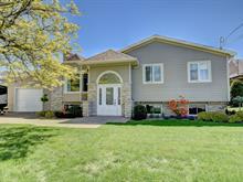 House for sale in Saint-Hyacinthe, Montérégie, 14365, Avenue  Vertefeuille, 19045450 - Centris.ca