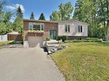 Maison à vendre à Lorraine, Laurentides, 11, boulevard  De Gaulle, 21867380 - Centris.ca