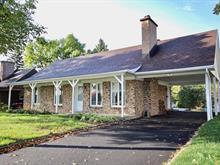 House for sale in Québec (Les Rivières), Capitale-Nationale, 9135, Rue  Marie-Parent, 11382334 - Centris.ca
