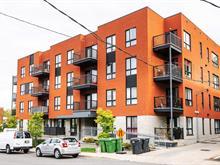 Condo à vendre à Ahuntsic-Cartierville (Montréal), Montréal (Île), 10681, Rue  De Martigny, app. 410, 14907091 - Centris.ca