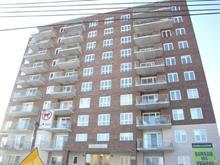Condo / Apartment for rent in Montréal (Ahuntsic-Cartierville), Montréal (Island), 2110, Rue  Caroline-Béique, apt. 906, 28166836 - Centris.ca