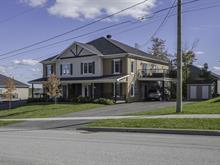 Quadruplex for sale in Jacques-Cartier (Sherbrooke), Estrie, 3640 - 3646, Rue  Nicolas-Scheib, 22748562 - Centris.ca