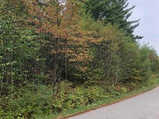 Lot for sale in Saint-Colomban, Laurentides, Rue de l'Oiselet, 15864268 - Centris.ca
