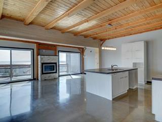 Condo à vendre à Beaupré, Capitale-Nationale, 302, Rue des Glaciers, 26295659 - Centris.ca