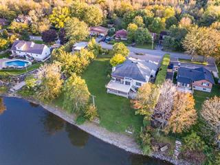 Maison à vendre à Laval (Saint-François), Laval, 3315, boulevard des Mille-Îles, 14551183 - Centris.ca