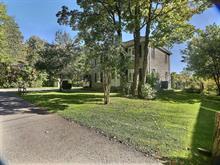 House for rent in Desjardins (Lévis), Chaudière-Appalaches, 662, Rue  De La Martinière, 25180372 - Centris.ca