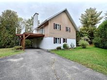 House for sale in Piedmont, Laurentides, 170, Chemin  Trottier, 28407677 - Centris.ca