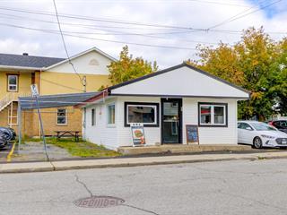 Business for sale in Gatineau (Hull), Outaouais, 95, Rue  Saint-Étienne, 12341486 - Centris.ca