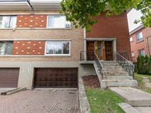 Condo / Appartement à louer à Montréal-Ouest, Montréal (Île), 40, Croissant  Roxton, 15433922 - Centris.ca