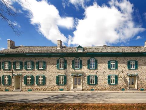 Commercial building for sale in L'Assomption, Lanaudière, 255 - 259, Rue  Saint-Étienne, 13160681 - Centris.ca